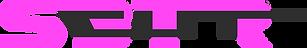 CUT Logo pink.png