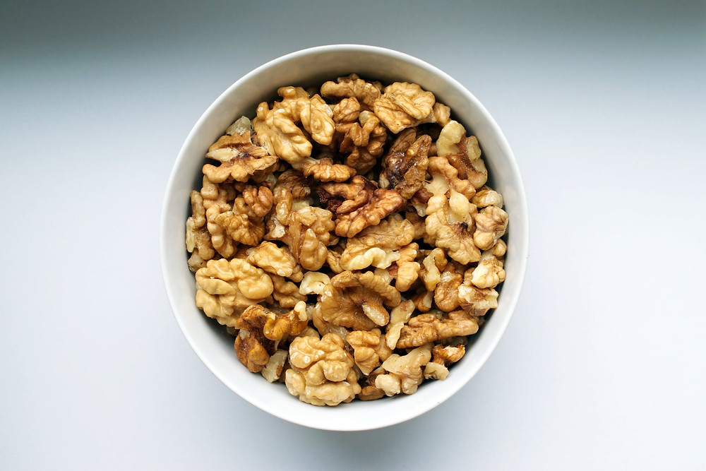 https://www.pexels.com/photo/walnuts-in-a-bowl-1823476/