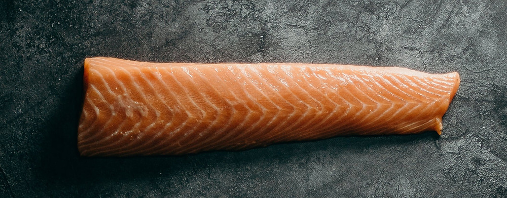 https://www.pexels.com/photo/photo-of-sliced-salmon-3296279/