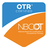NBCOT-badge.png_zoom=1.25&fit=286,300&ss