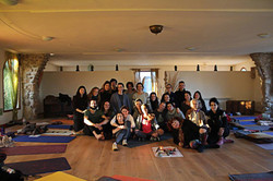 group bilyani y laura 2