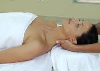 Spritual Wellness Retreat (1  Full Program Day)