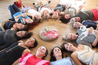 Circle-of-Love-o.JPG