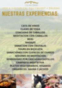 calpau experiences poster.jpg