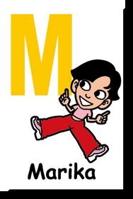 Marika.png