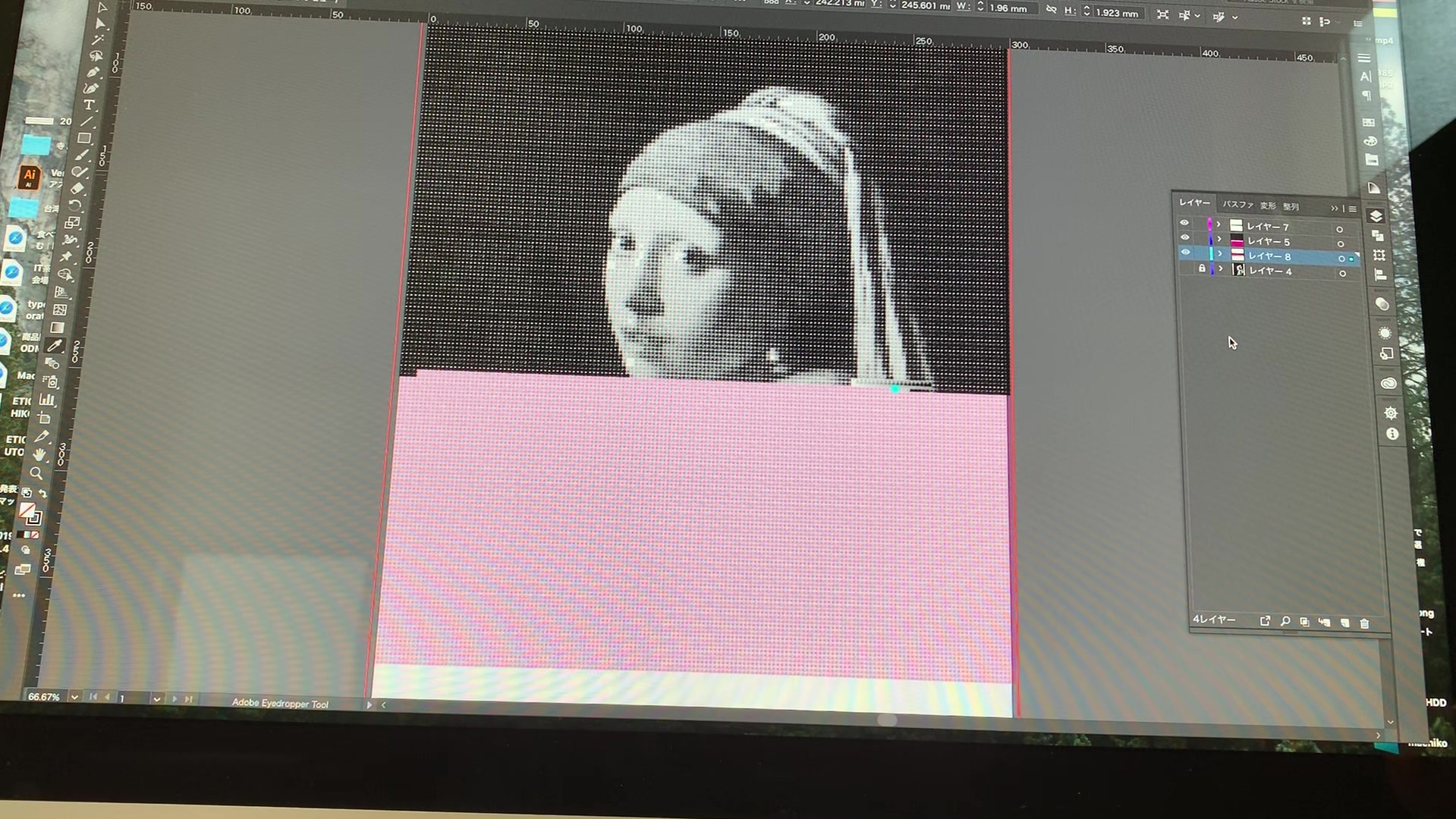 Vermeer_making.MOV
