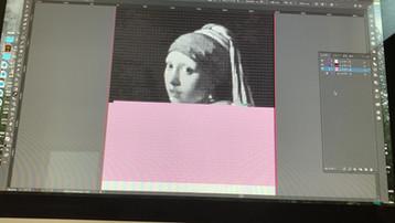 Vermeer_making.MOV