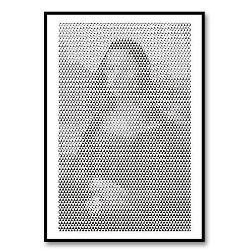 Mona Lisa-B1