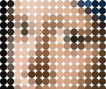 13-Vermeer-C_S.png