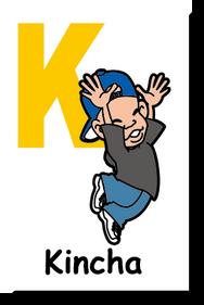 Kincha.png