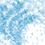 Thumbnail: Hokusai-B2