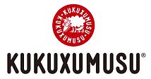 kuku_rogo.png