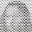 Thumbnail: Mona Lisa-B0