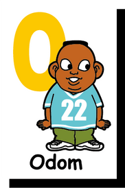 Odom.png