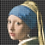 Thumbnail: Girl with Pearl Earring_2-B2