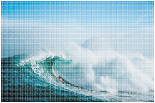 17-wave_full.png
