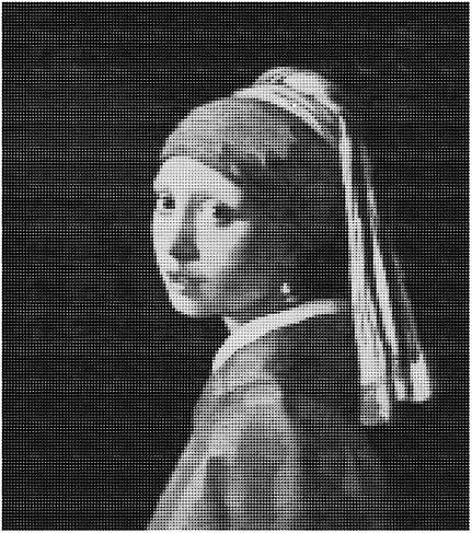 7-Vermeer_Full.png