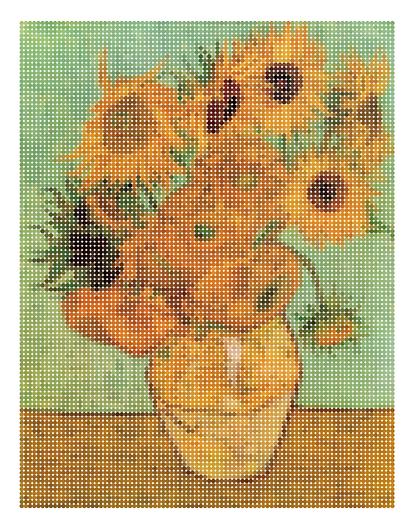 21-Gogh_full.png