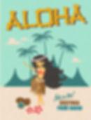 01-aloha_orig.jpg