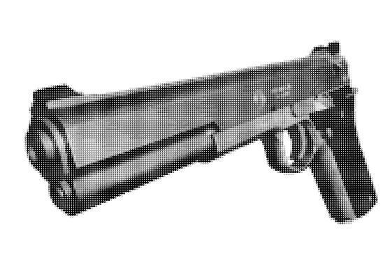 8-Gun_full.png