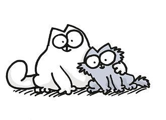 SC_ill_Cat_and_Kitten_0052.jpg