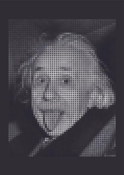 16-Einstein_full.jpg