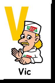 Vic.png