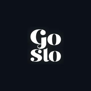 Go Slo Ice Cream