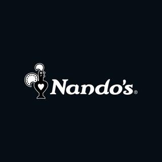 Nando's Half-Full News