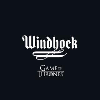 Windhoek X GOT