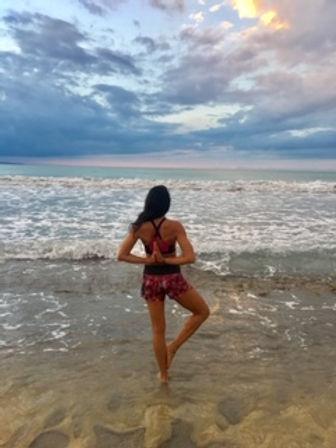 Yoga in Dominican Republic.jpg