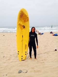 Surf Portugal: The Surf Experience in Lagos