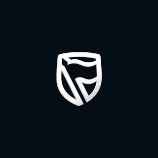 Standard Bank Youth Campaign