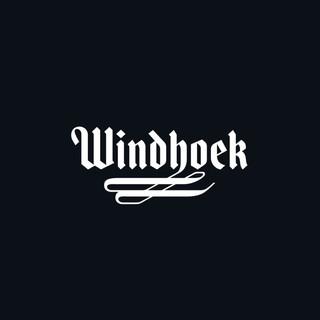 Windhoek Light