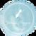 Logo Vincenzo Pioggia 2018 .png