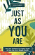 Just as You Are Cover-1.png