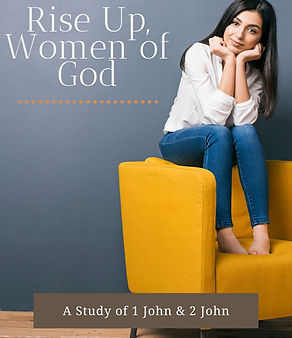 Rise Up Women of God front cover.jpg