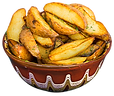 fried-food-3329076_1280.png