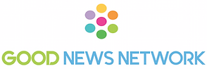 goodnews logo.png