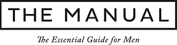 MANUAL LOGO.png