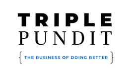 triple pundit.png