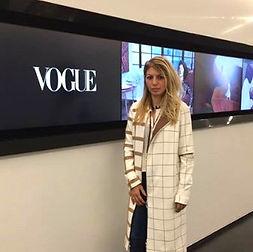 Vogue%20_edited.jpg