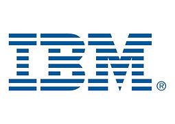 1200px-IBM_logo_in.jpg