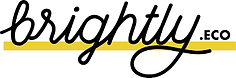 BRIGHTLY LOGO.png