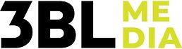3bl logo.png