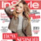 Instyle UK