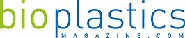 bioplastics magazine.png