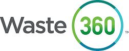 waste360 logo.png