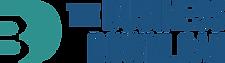 BusinessDownload_Logo.png