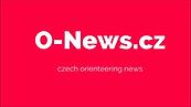o-news.cz_2.png